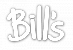 Bills, Innovation Beehive