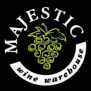 Majestic Wine, Innovation Beehive
