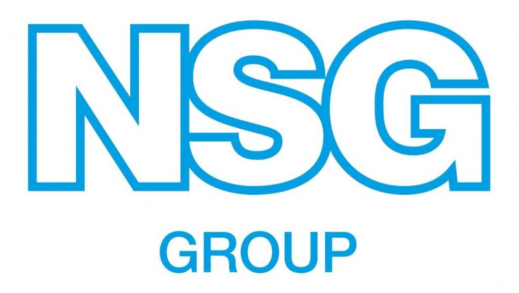 NSG Group, Innovation Beehive