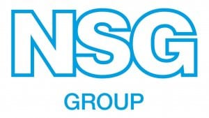 NSG Group, Innovation Beehive